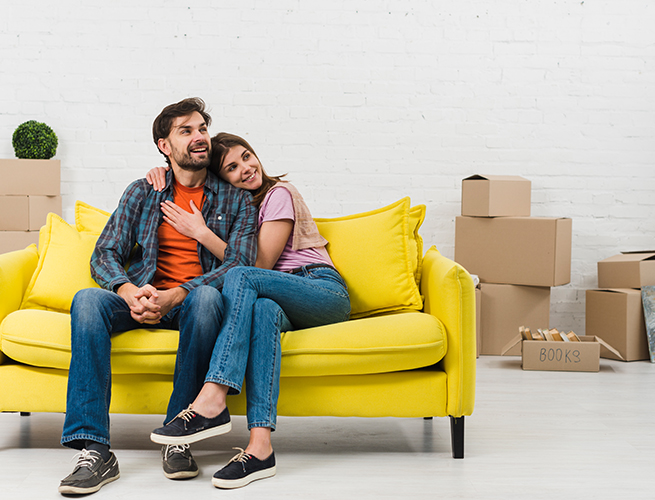 House Clearances in Blackburn, Darwen, Preston, Accrington, Clitheroe and the Ribble Valley