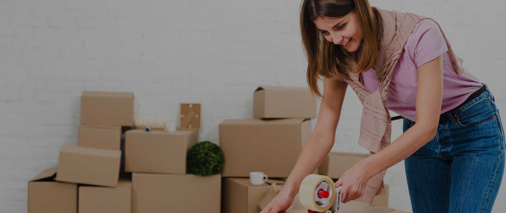 Blackburn's leading removals, house clearances and office removals provider